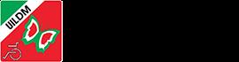OMEGNA